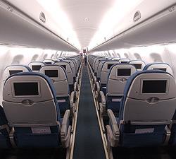 Air Cabin