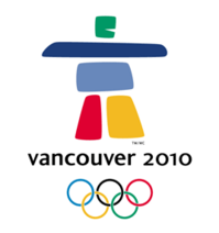 Winter-Olympics-2010