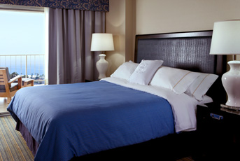New York Offer Third Night Promotion