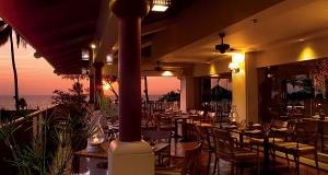 Jw-Marriott-Phuket-Resort&Spa