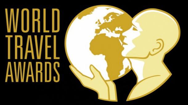 The World Travel Awards