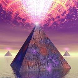 Pyramid Effect