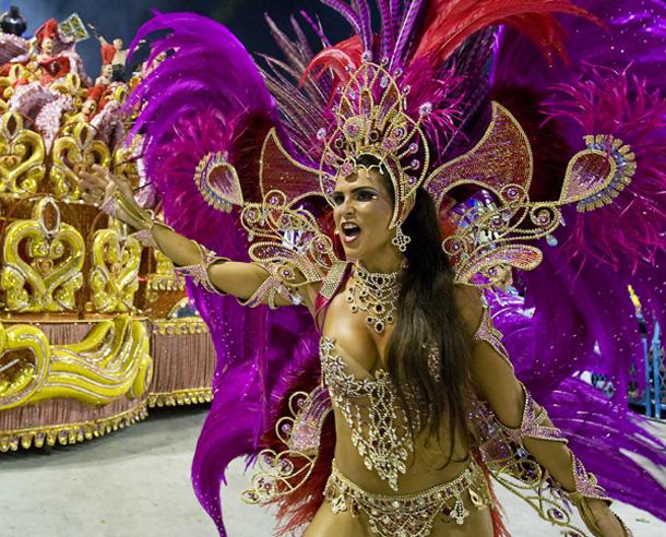 carnival in rio de janeiro brazil. Rio de Janeiro Carnival in