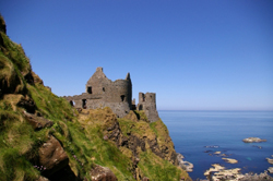 Castle Glens Antrim