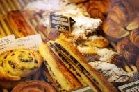 Eating Cheap in Paris