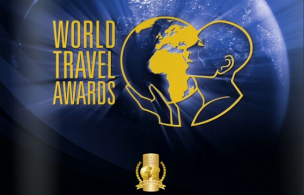 World Travel Awards 2011 Winner