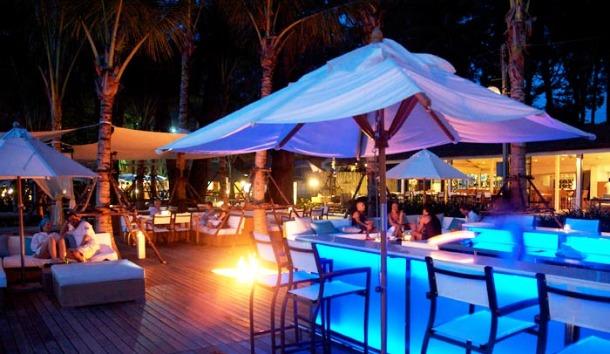 Catch Beach Club, Phuket, Thailand - Source twinpalms-phuket.com