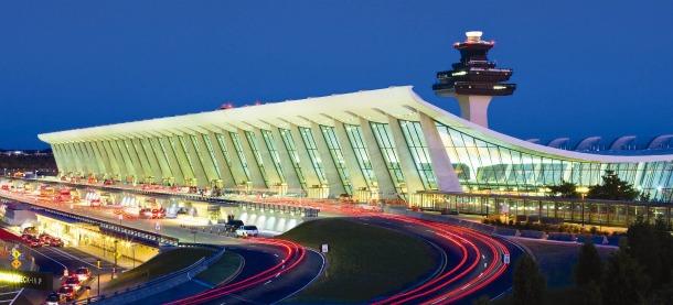 World's Biggest Airport in Beijing, a Certainty - Source flyerschat.org