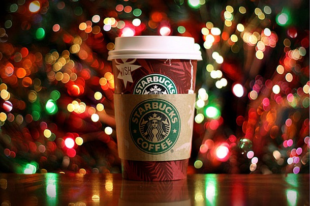 Starbucks 2011 Cups - Source 1.bp.blogspot.com